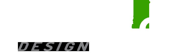 Reklama, grafické práce, tvorba internetových stránek, SEO optimalizace, SEO servis, Krnov, Opava, Ostrava